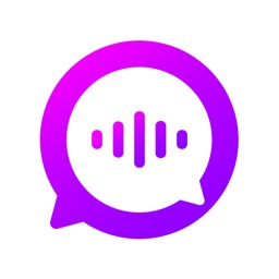 Waka - Group Voice Chat App