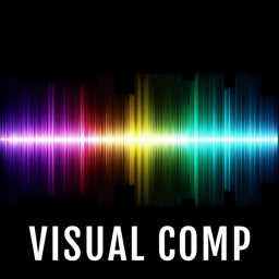 Visual Multi-Band Compressor
