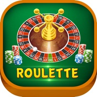 Codes for Royale Roulette King Hack
