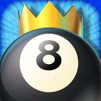 Codes for Kings of Pool Hack