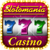 Slotomania™ - Slots M...