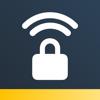 Norton Secure VPN & Proxy VPN - AppStore