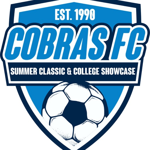 Cobras FC