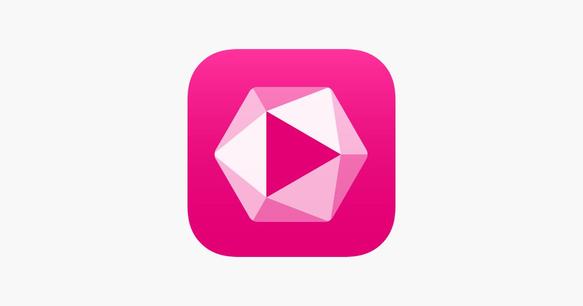 Videoload code kostenlos