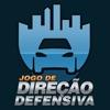 JDD Jogo de Direção Defensiva