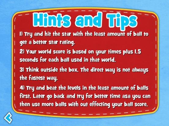 Mini Balls screenshot 19