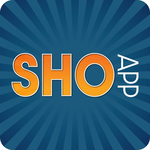 ShoApp
