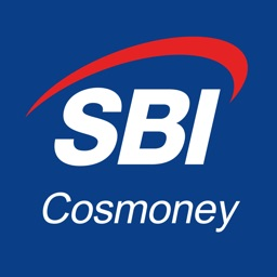 SBI Cosmoney