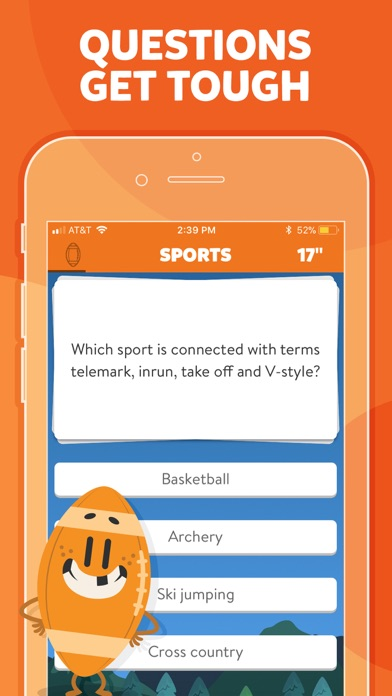 download Trivia Crack (No Ads) apps 4