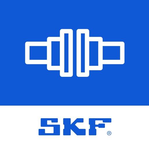 SKF Shaft alignment