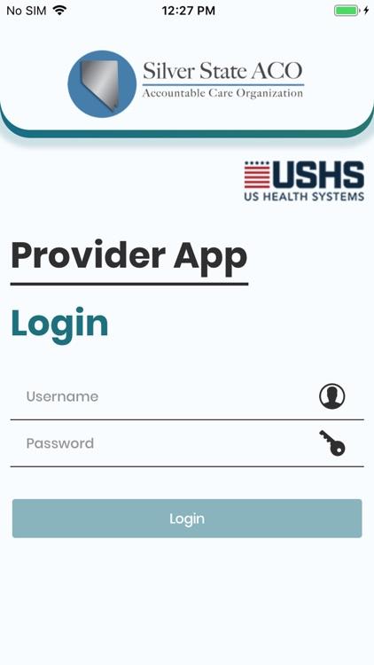 Care Management Provider