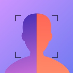Face Camera- AI Face Reading