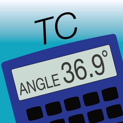 Tradesman Calc