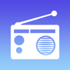 Radio FM: Music, News & Sports