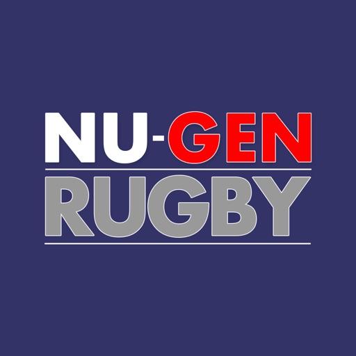 NU Generation Rugby Magazine