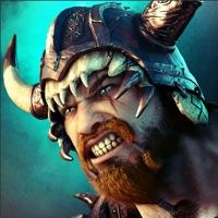 Скачать Vikings: War of Clans для ПК