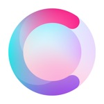 Camly: Photo Editor & Retouch