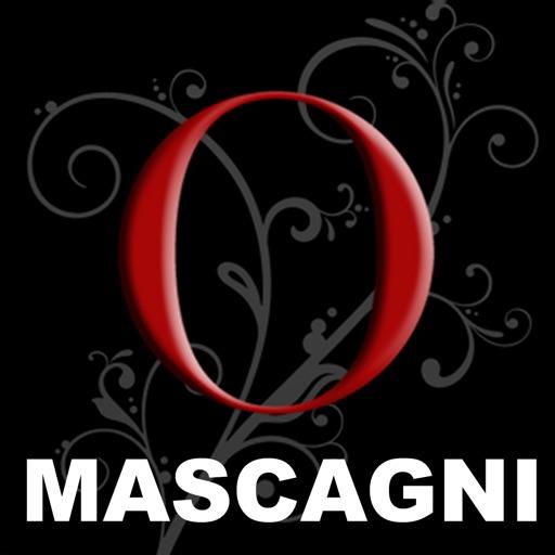 Opera: Cavalleria Rusticana