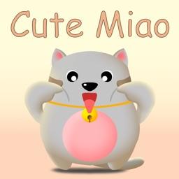 Cute Miao