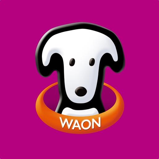 smart WAON