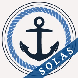 SOLAS Consolidated