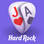 Hard Rock Blackjack & Casino Hack Online Generator  img