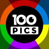 Codes for 100 PICS Quiz - Picture Trivia Hack