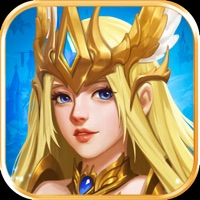 Codes for Celestial Clash:Conquest Hack