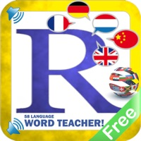 Codes for Reminder Word Learn Languages Hack