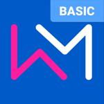 Wealth Me Basic: วางแผนการเงิน