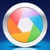 LingoPix - iPadアプリ
