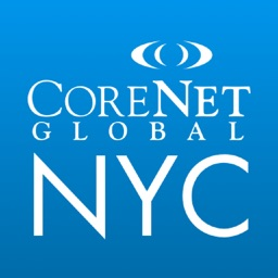 CoreNet NYC Chapter