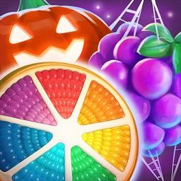 Juice Jam! Match 3 Puzzle Game