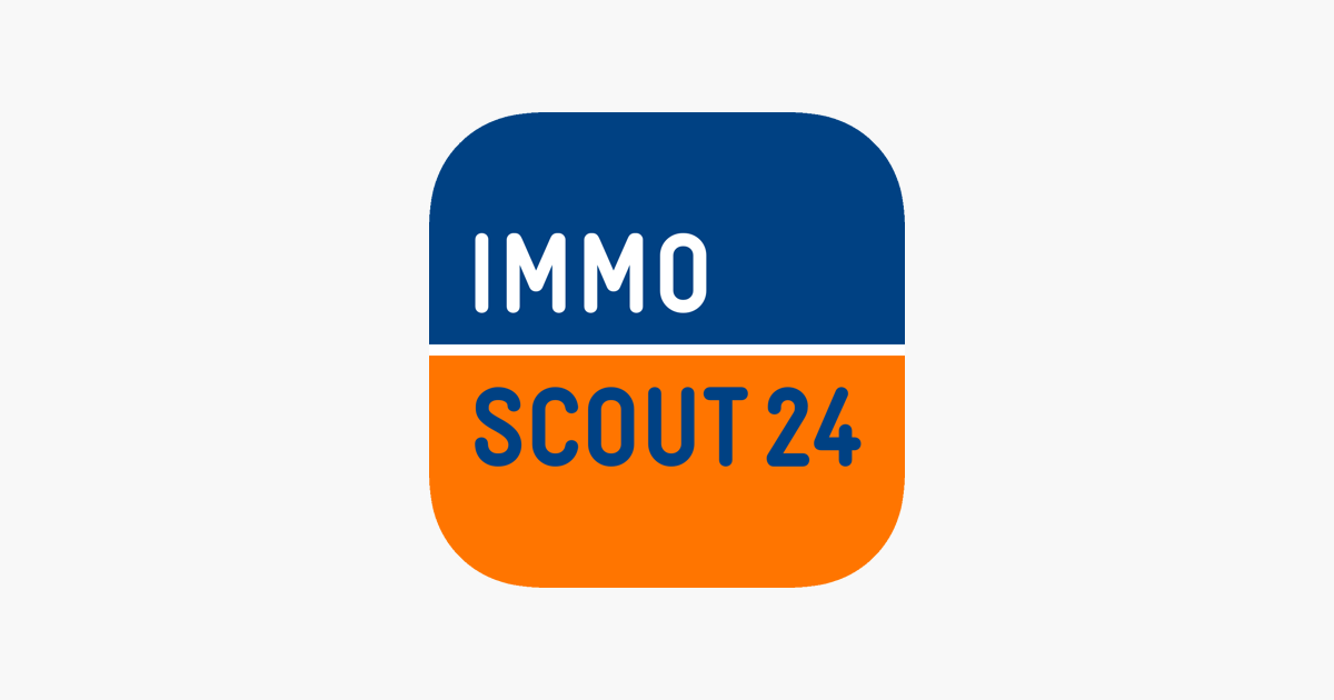 f37b8d298a4bac  ImmoScout24 Schweiz Immobilien on the App Store