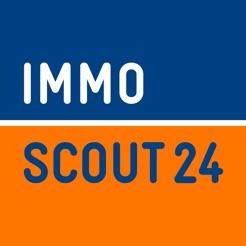 57c9c4d00c5bb3 ImmoScout24 Schweiz Immobilien 4+. Wohnung mieten   Haus kaufen