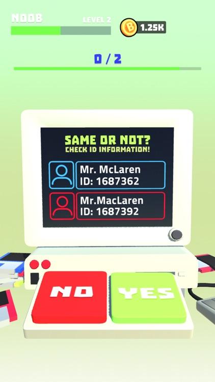 Mr. Hacker screenshot-5