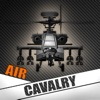 Air Cavalry - Helicopter games