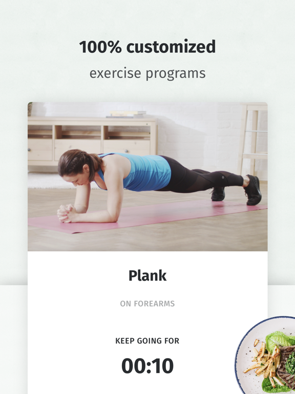 8fit Workouts & Meal Planner-ipad-3