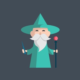 Wizards Guide