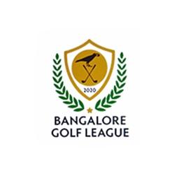 Bangalore Golf League