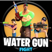 Codes for Crazy Pool Water Fight Show 3D Hack