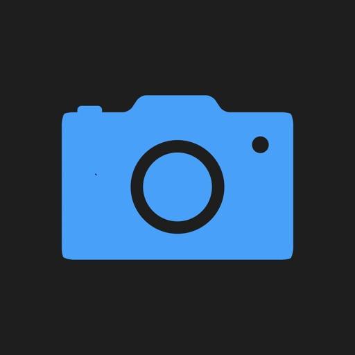 ArtCamera - The Simple