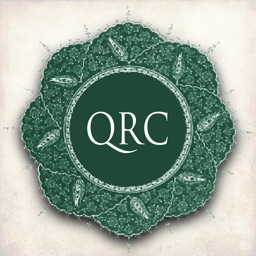 Quran Research