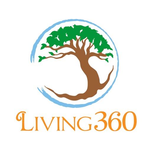 Living 360