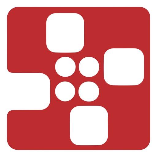 MyTCAL icon