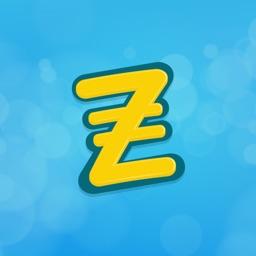 Zachuma
