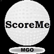 Activities of MGO-ScoreMe
