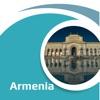 Armenia Travel Guide Reviews