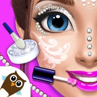 Codes for Princess Gloria Makeup Salon Hack