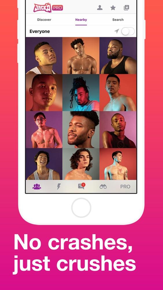 Beste dating-chat-app für das iphone